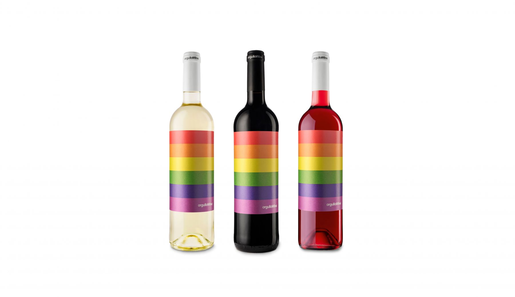 orgullowine-diseno-marca-web-y-etiqueta-para-vino--marketing-on-line