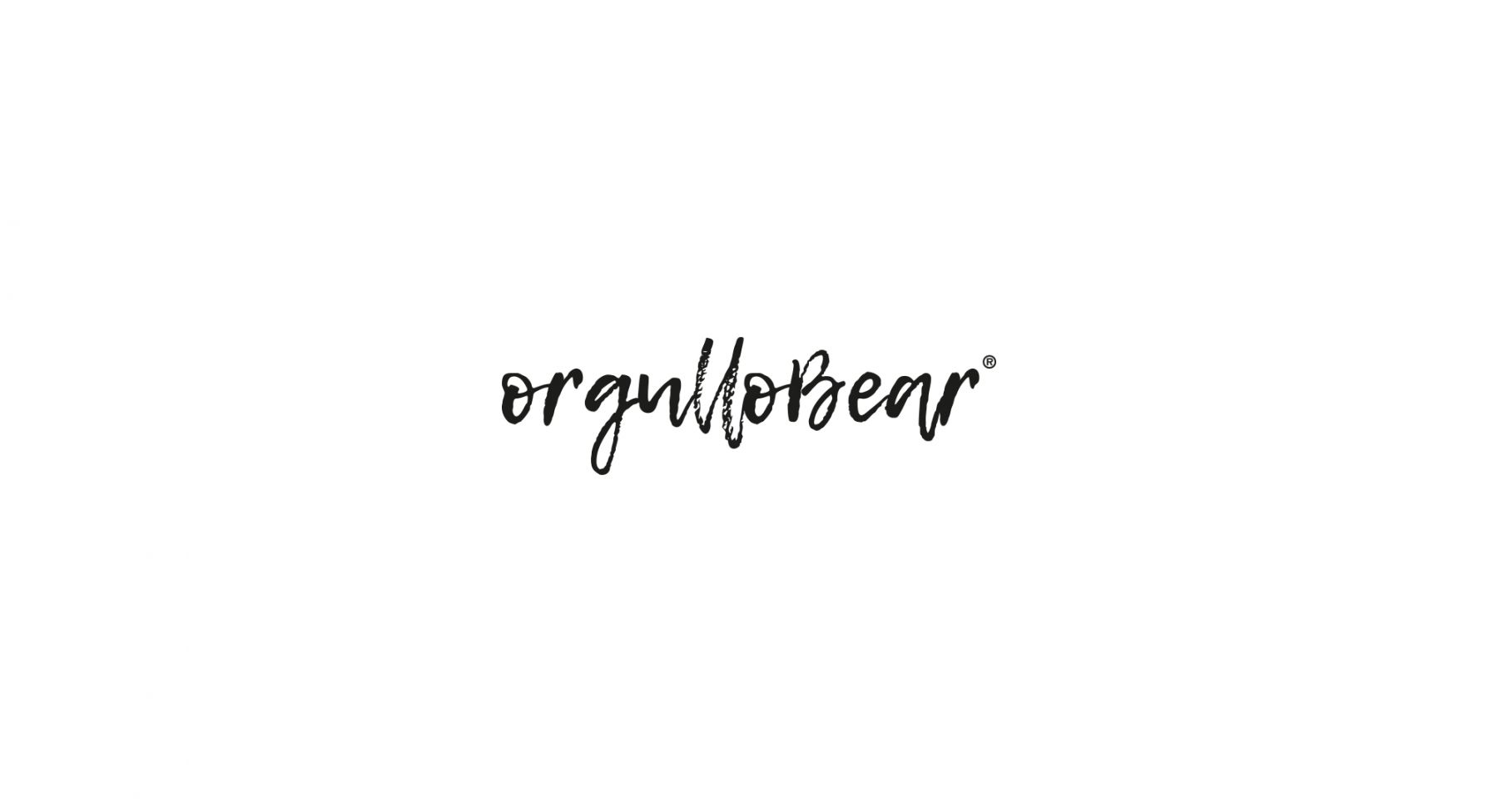 orgullo-bear-naming-diseno-etiqueta-packaging-agencia-creativa